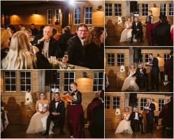 snohomish_wedding_photo_4599