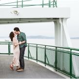 snohomish_wedding_photo_4647