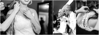 snohomish_wedding_photo_4651