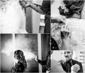 snohomish_wedding_photo_4654