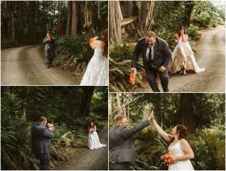 snohomish_wedding_photo_4658