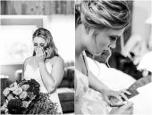 snohomish_wedding_photo_4660