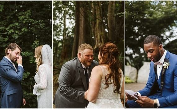 snohomish wedding photo 4665 by GSquared Weddings Photography