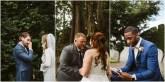 snohomish_wedding_photo_4665