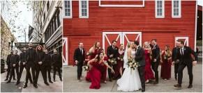 snohomish_wedding_photo_4670