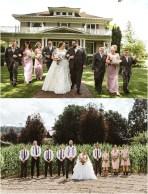 snohomish_wedding_photo_4680
