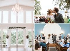 snohomish_wedding_photo_4690