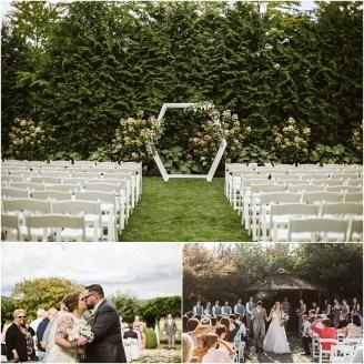 snohomish_wedding_photo_4694
