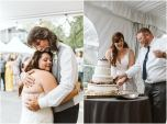 snohomish_wedding_photo_4702