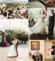 snohomish_wedding_photo_4706