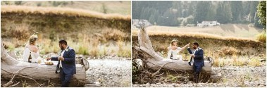snohomish_wedding_photo_4707