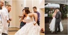 snohomish_wedding_photo_4708