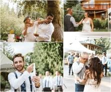 snohomish_wedding_photo_4710