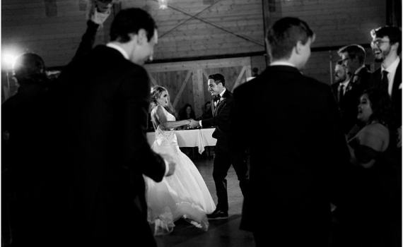snohomish wedding photo 4714 by GSquared Weddings Photography