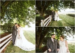 snohomish_wedding_photo_4776