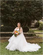 snohomish_wedding_photo_4777