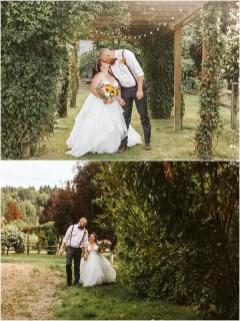 snohomish_wedding_photo_4782