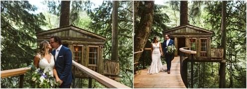 snohomish_wedding_photo_4784
