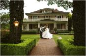 snohomish_wedding_photo_4787