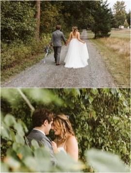 snohomish_wedding_photo_4800