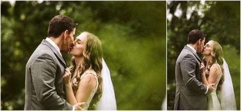 snohomish_wedding_photo_4803