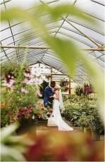 snohomish_wedding_photo_4805