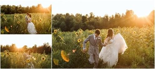 snohomish_wedding_photo_4806