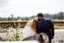 snohomish_wedding_photo_4809