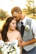 snohomish_wedding_photo_4814