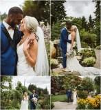 snohomish_wedding_photo_4816