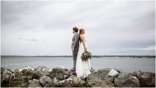 snohomish_wedding_photo_4828