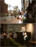 snohomish_wedding_photo_4830