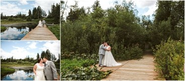 snohomish_wedding_photo_4831