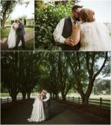 snohomish_wedding_photo_4838