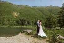 snohomish_wedding_photo_4850