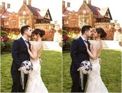 snohomish_wedding_photo_4861