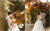 snohomish_wedding_photo_4868