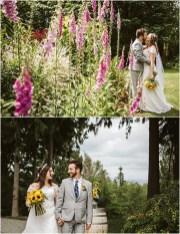 snohomish_wedding_photo_4885
