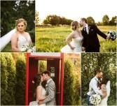snohomish_wedding_photo_4896