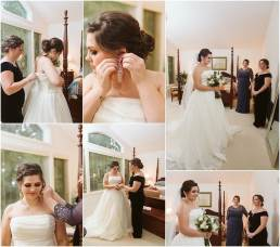 snohomish_wedding_photo_4911
