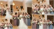 snohomish_wedding_photo_4922
