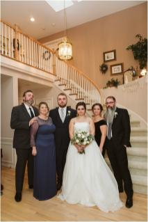 snohomish_wedding_photo_4923