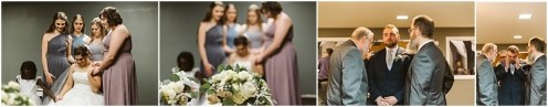 snohomish_wedding_photo_4927b