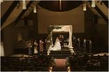 snohomish_wedding_photo_4934