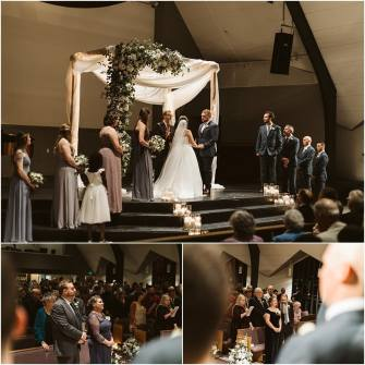 snohomish_wedding_photo_4935