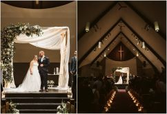 snohomish_wedding_photo_4938