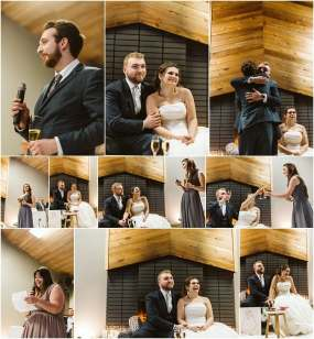 snohomish_wedding_photo_4948