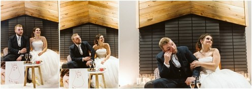 snohomish_wedding_photo_4951