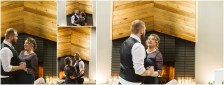 snohomish_wedding_photo_4956