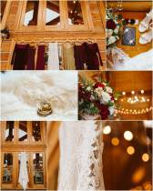 snohomish_wedding_photo_4960
